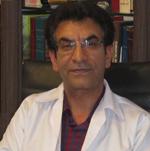 دکتر احمدرضا فلاح زاده